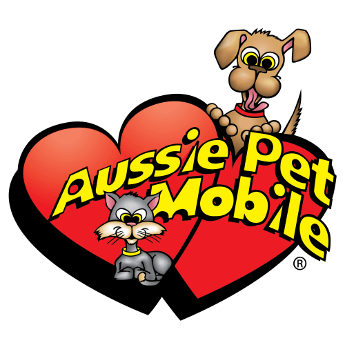 Aussie Pet Mobile Greater Memphis & West TN