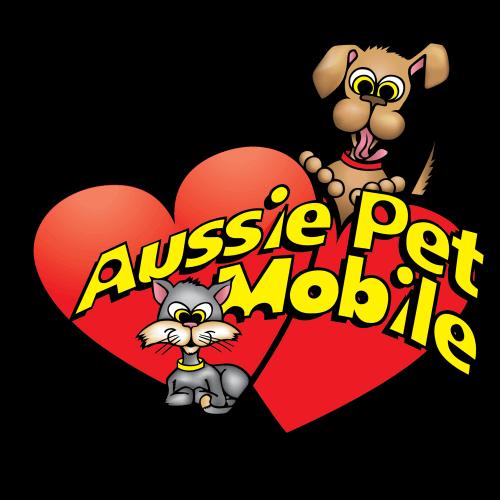 Aussie Pet Mobile Greater Memphis & West TN